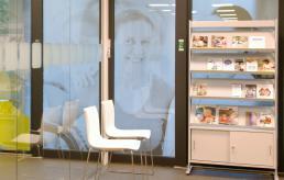 hasselt kantoor meubilair office furniture vlaams-brabant limburg brussel leuven antwerpen