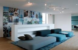 lounge zetel kantoor meubilair office furniture vlaams-brabant limburg brussel leuven antwerpen hasselt
